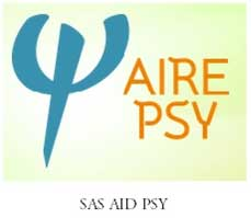 aire-psy